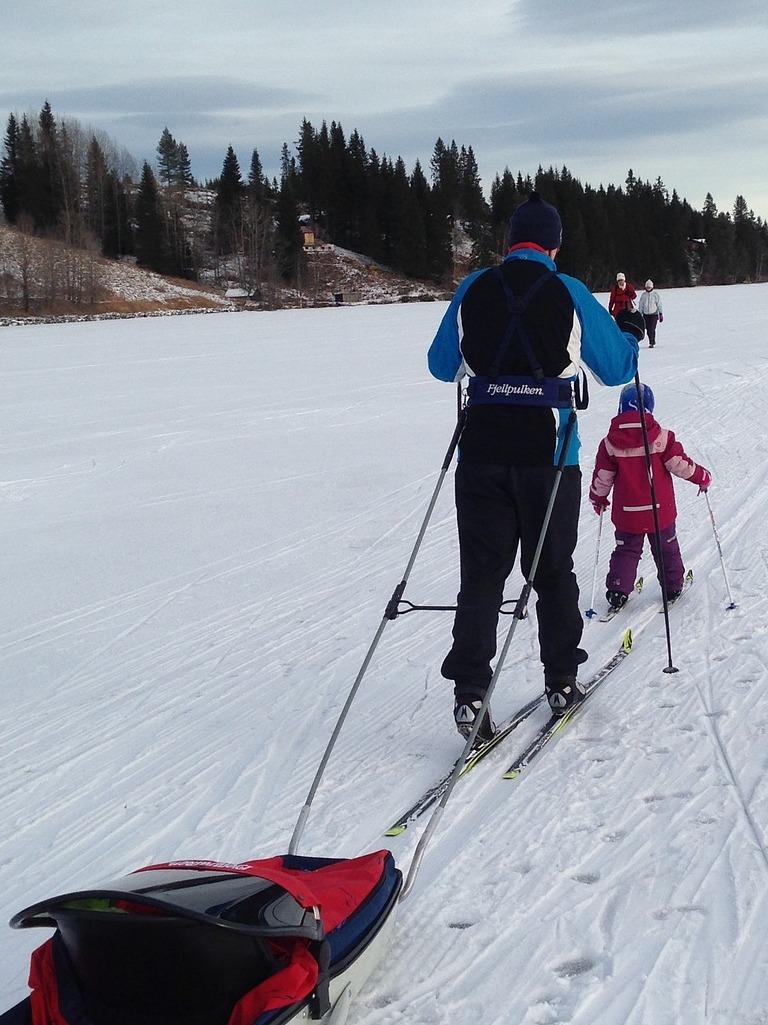 ski-2902596_1920