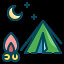 camping(2)