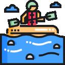 rafting(1)